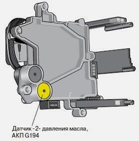 ... вариатор Ауди А4, Ауди А6, А8